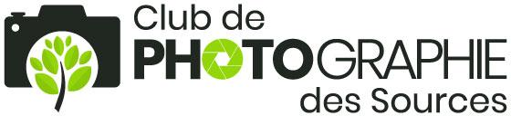 ClubPhotographieDesSources_logo_horizon